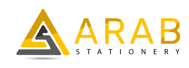 Arabstationary